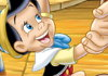 Thumbnail for Pinocchio Puzzle