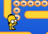 Thumbnail for Pac-Man Simpsons