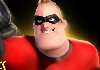 Thumbnail for Incredibles Mega Memory