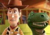 Thumbnail for Hidden Objects Toy Story