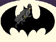Thumbnail for Batman Night Escape