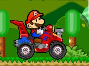 Thumbnail for Super Mario ATV