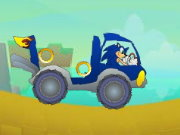 Thumbnail for Sonic Truck 2