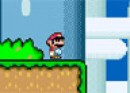 Thumbnail of Mario World