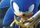 Thumbnail of Sonic Assault