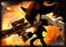 Thumbnail of Sonic Shadow The Hedgehog