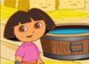 Thumbnail of Dora Saves The Farm