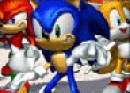 Thumbnail of Ultimate Sonic Quiz