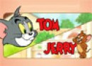 Thumbnail of Tom And Jerry:refriger - Raiders