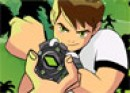 Thumbnail of Ben 10 - Hero Matrix