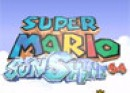 Thumbnail of Super Mario Sunshine