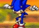 Thumbnail of Final Fantasy Sonic X5