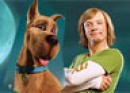 Thumbnail of Scooby Doo 2 Monster Unleashed