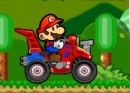 Thumbnail of Super Mario ATV