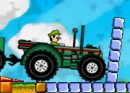 Thumbnail of Mario Tractor 2013