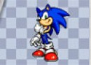 Thumbnail of Ultimate Flash Sonic