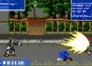 Thumbnail of Final Fantasy Sonic X1