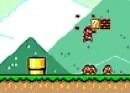 Thumbnail of Super Flash Mario Bros