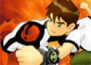Thumbnail of Ben 10 Saving Sparksville