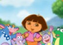 Thumbnail of Dora Great Big World