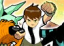 Thumbnail of Ben 10 To The Rescue