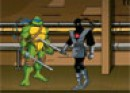 Thumbnail of Teenage Mutant Ninja Turtles