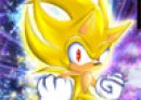 Thumbnail of Super Sonic Click