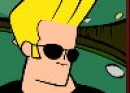 Thumbnail of Johnny Bravo Whuzzaaaat