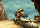 Thumbnail of Metal Slug