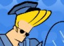 Thumbnail of Johnny Bravo Return To Sender
