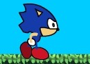 Thumbnail of Sonic Xs