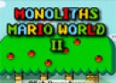 Thumbnail of Monoliths Mario World Ii