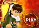 Thumbnail of Ben 10 - Critical Impact