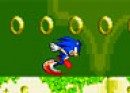 Thumbnail of Sonic Xtreme 2