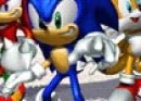Thumbnail of Sonic Heroes Puzzle