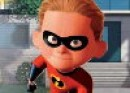 Thumbnail of The Incredibles Catch Dash