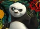 Thumbnail of Kungfu Panda: Dummy Punch