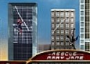 Thumbnail of Spiderman 3: Rescue Mary Jane