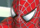 Thumbnail of Spiderman 2 - Web Of Words