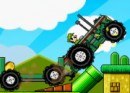 Thumbnail of Mario Tractor 4