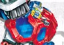 Thumbnail of Transformers Quest