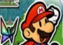 Thumbnail of Mario bros aventures