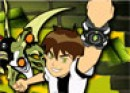 Thumbnail of Ben 10 - Blockade Blitz