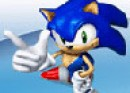 Thumbnail of Sonic Xtreme