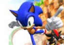 Thumbnail of Sonic Rivals Dash