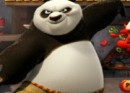Thumbnail of Kung Fu Panda: Dumpling Warrior