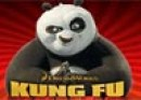 Thumbnail of Kungfu Panda Throwing Stars