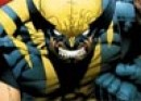 Thumbnail of Wolverine Punch Out