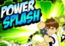 Thumbnail of Ben 10 Power Splash