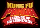 Thumbnail of Kung Fu Panda: Tales of Po
